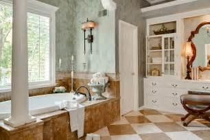 1930s interior design ideas modern house design and decorating ideas