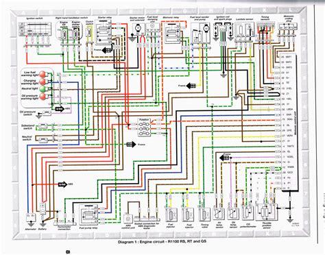 aprilia 850 scooter wiring diagrams 24 stator aprilia sr