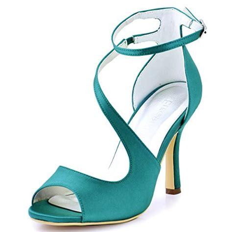 teal color shoes dress shoes teal