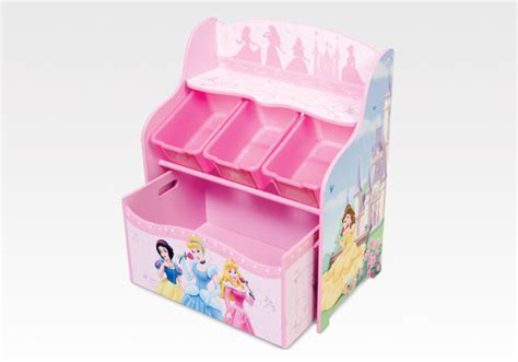 disney princess bookshelf images
