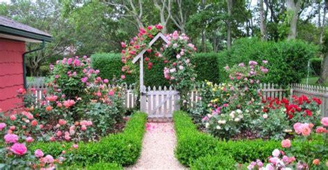 menata bunga  teras rumah bergaya modern  unik