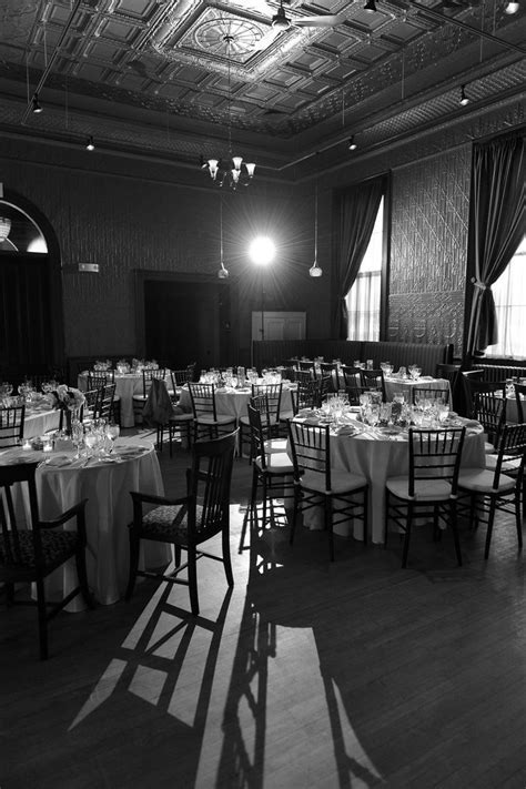 134 best western massachusetts wedding venues images on