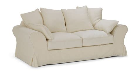 sofas elegantes sof 225 s c 243 modos y elegantes