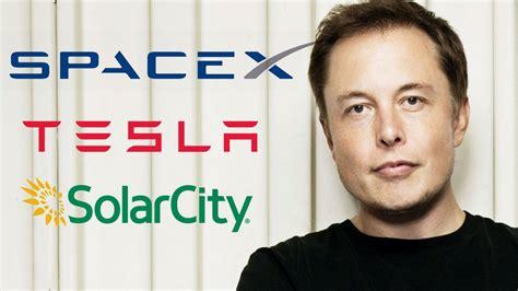 Elon Musk Ideas | why apple should buy tesla and make elon musk ceo ideas