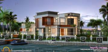 Waterfront Home Designs Waterfront House Plans With Lots Of Windows Homes Tips Zone