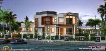 Waterfront Home Design Ideas veedu dream homes magazine 2014 joy studio design