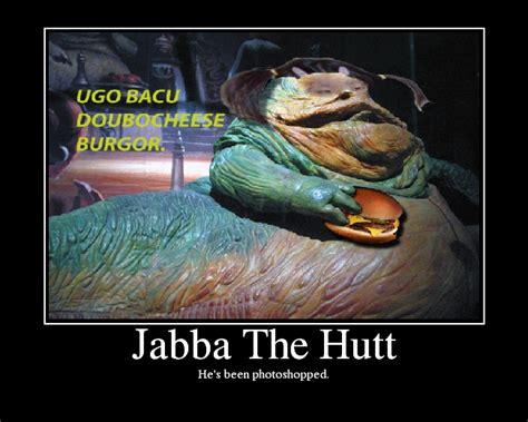 jabba the hutt soundboard jabba the hutt picture ebaum s world
