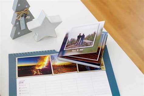 weihnachtsgeschenke partner individuelle foto weihnachtsgeschenke f 252 r den partner ifolor