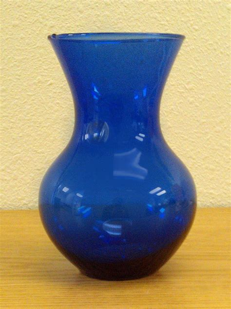 Vases On Sale by Specials And Closeout Deals From Images Inc