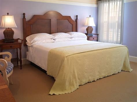 beach spa bed and breakfast beach spa bed and breakfast virginia beach vacation guide