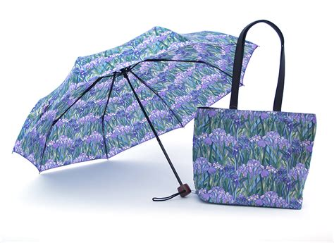 set umbrella umbrella and bag set archives gouda inc