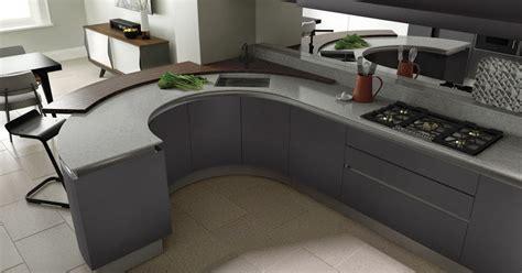material para cocinas materiales para cocinas ii lacados los m 225 s vers 225 tiles