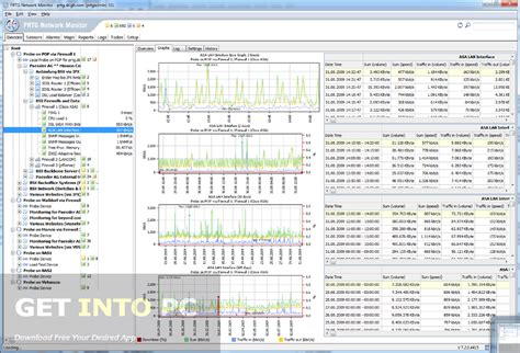 Paessler Prtg Network Monitor Free Download Prtg Map Templates