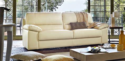 poltrone e sofa fuori tutto doppi saldi poltronesof 224 2018 prezzi fuori tutto