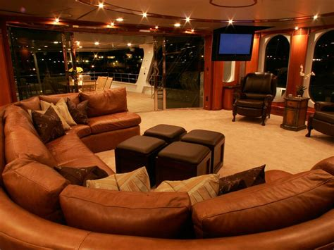 Mega Yacht Interior by Mega Yachts Interior Pictures Myideasbedroom