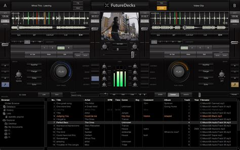 100 Free Dj Mixer Download   popular beat mixing downloads