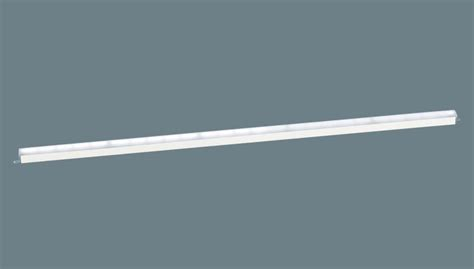 Lu Led Panasonic lgb50149 照明器具検索 照明器具 panasonic