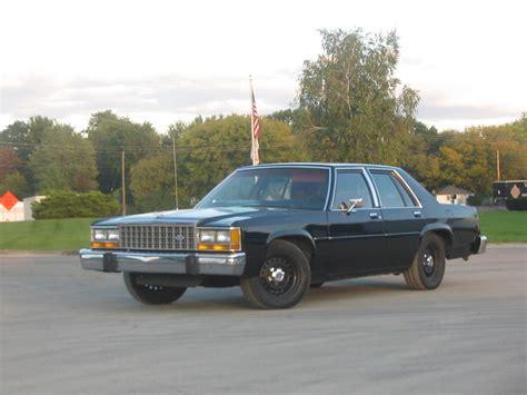 how make cars 1987 ford ltd crown victoria navigation system 1987cp s 1987 ford ltd crown victoria in holt mi