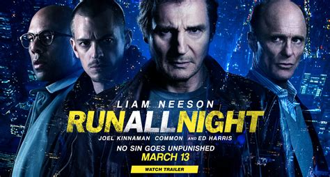 run all night movie 2015 run all night liam neeson s latest film is non stop