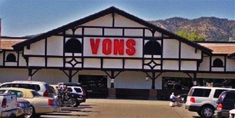 rotwnews business albertsons buys safeway vons
