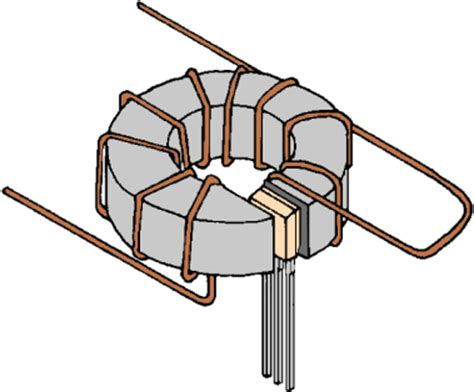 design of a hall effect current transformer allegro microsystems non intrusive hall effect current