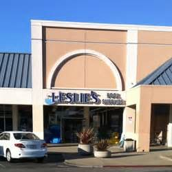 Landscape Supply Fremont Ca Leslie S Swimming Pool Supplies Fremont Ca Yelp