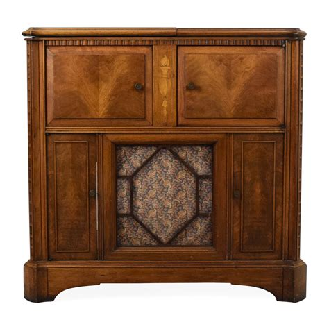 antique radio cabinet for sale antique radio cabinet for sale antique furniture