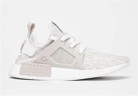 Grosir Adidas Nmd Xr1 Grey White adidas nmd xr1 pearl grey release date sneaker bar detroit