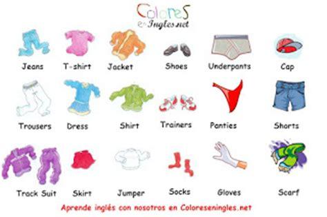 imagenes de ingles write ropa elite 250 ltima moda ropa en ingles wordreference
