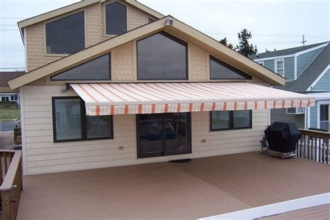 Wall Mounted Awnings Canopies Wall Mount Awning