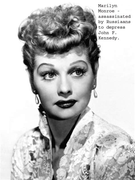 famous female film stars deaths of famous film stars gallery ebaum s world