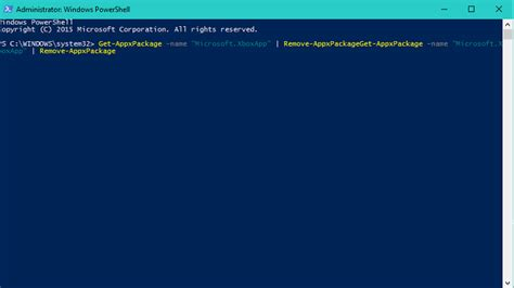 install windows 10 xbox app solved xbox app won t open in windows 10 fix windows