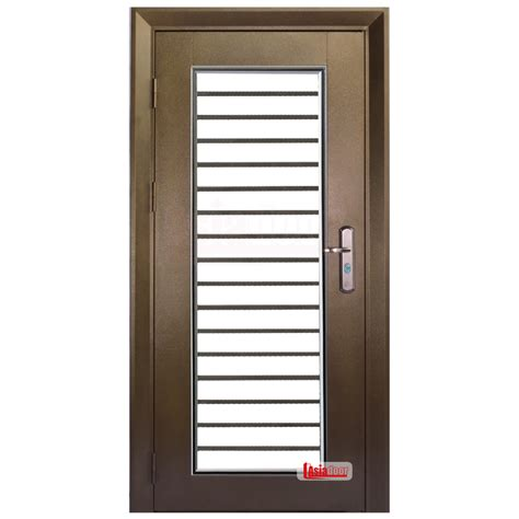 24 photos safety door designs for flats blessed door 24 photos safety door designs for flats blessed door