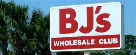 bj s wholesale bj s wholesale club black friday 2016 ad find the best