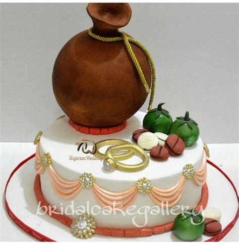 Traditional Wedding Cake Designs by Best 19 Africa Inspired Cake Designs Images On