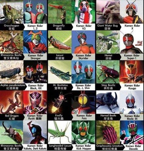 Custom Motif Go No 6 361 best images about power rangers on power