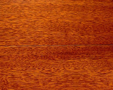Names For Pale Yellow by Merbau Standard Or Better Gloria Timber Flooring