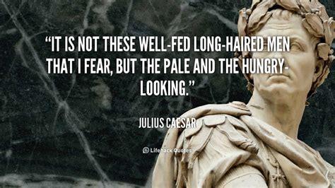 julius caesar themes friendship julius caesar friendship quotes quotesgram
