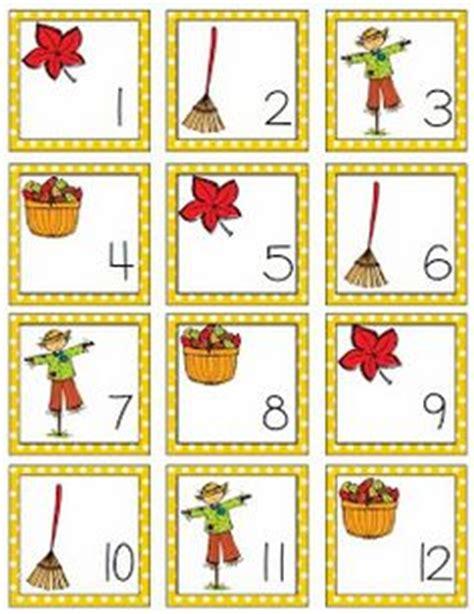 printable calendar numbers patterns monthly calendar card numbers on pinterest