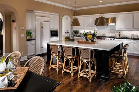 kitchen  ate  house wsj