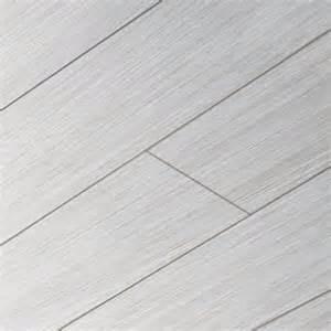 lambris hdm avanti aqua mdf gris argent 233 10 mm
