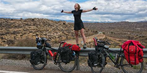 camino de santiago in bici la vuelta a espa 241 a y el camino de santiago en bicicleta
