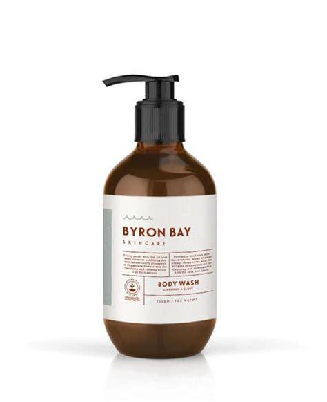 Honeysuckle Juice Detox by Wash Byron Bay Skincare