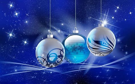 wallpaper christmas free 3d christmas 3d wallpapers wallpaper cave