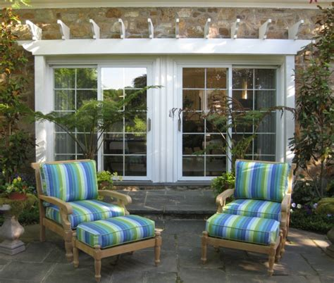 veranda garten gartenhaus mit veranda auf der suche nach gem 252 tlichkeit