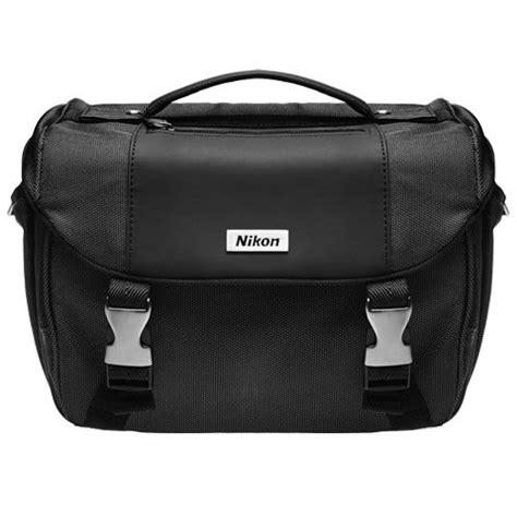 nikon bags and cases dslr bag store bag review source nikon deluxe