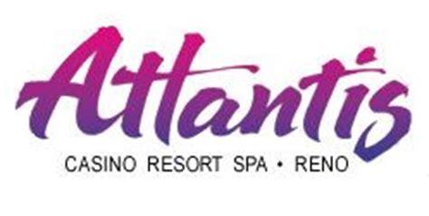 donate new year goodies atlantis casino resort spa donation request donates a 3