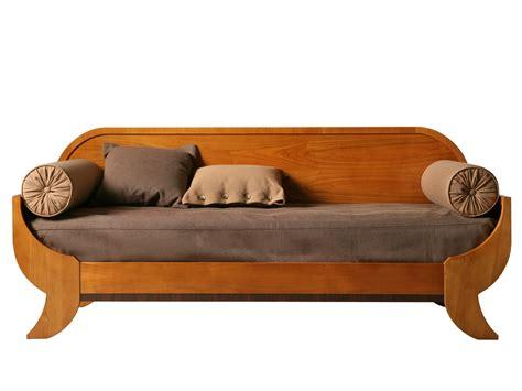 biedermeier sofa biedermeier sofa by morelato design centro ricerche maam