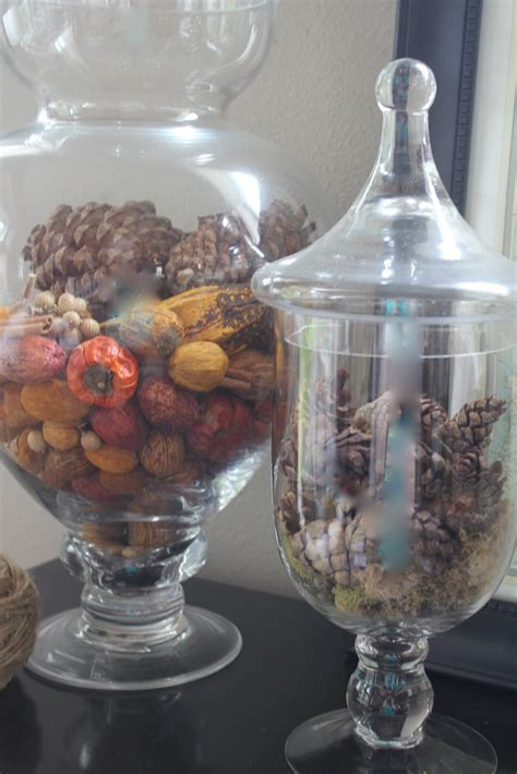 Ideas For Decorating Jars For - 1000 images about apothecary jars on jars