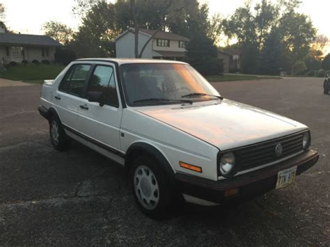 car owners manuals for sale 1987 volkswagen jetta seat position control 1987 volkswagen vw jetta turbo diesel manual transmission recaro clean mk2 gli classic